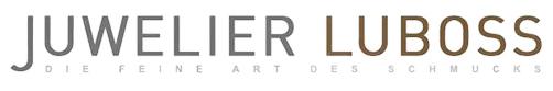 JUWELIER LUBOSS Germering - Trauringe, Verlobungsringe, Schmuck und Uhren